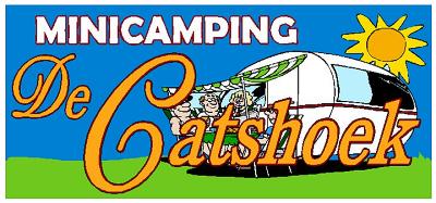 Minicamping De Catshoek